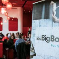 BigBoss Tourisme 2018_DavidAROUS-nonstoprod (16)