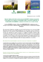 CP Sencrop – Partenariat Pleinchamp – CA Champagne Bourgogne