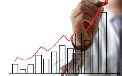 Conférence de presse > En croissance, Blancheporte renoue avec la rentabilité