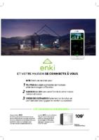 Enki_Portrait