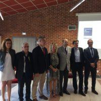 FDF-Soirée création Fondation territoriale des lumières 1