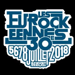 Paylib-Eurockeennes