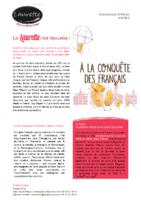 20180522_La Laurette Lille