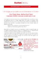 2018_25_05_Auchan Retail_Chatbotmetsvins