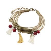 Blancheporte – Bracelet – 6,99€
