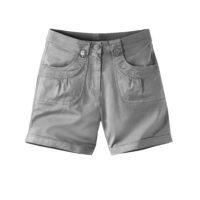 Blancheporte – short – A partir de 19,99€