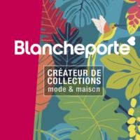 Blancheporte_Couverture e-catalogue2