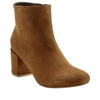 Blancheporte_Boots talon en daim_79.99 euros_1