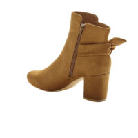 Blancheporte_Boots talons noeud_59.99 euros_2