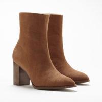 Blancheporte_Boots_A partir de 59.99 euros
