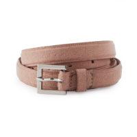 Blancheporte_La ceinture fine_12.99 euros