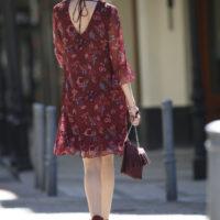Blancheporte_La robe en voile_A partir de 27.99 euros_1