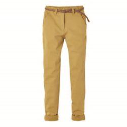 Blancheporte_Le pantalon chino_à partir de 34.99 euros