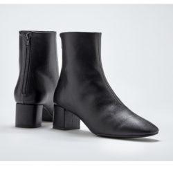 Blancheporte_Les boots zippées_à partir de 59.99 euros