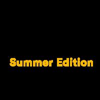 Logo_BigBoss_Summer2018