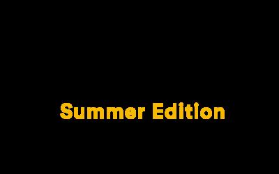 Du 1er au 3 juin 2018, le format bigboss célèbre son 10ème opus