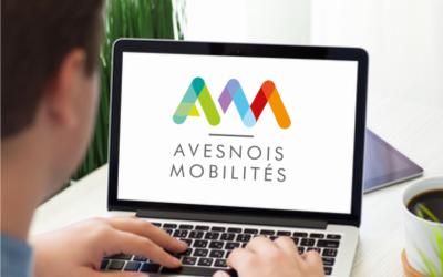 Véritable succès, l'expérimentation « Avesnois Mobilités » se poursuit !