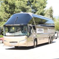bus BigBoss
