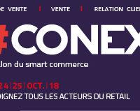 #conext_Bannière