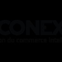 logo_conext