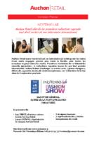 20180724 Invitation Presse InExtenso Lab