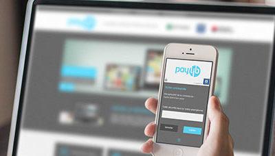 Avec Paylib, le paiement mobile entre particuliers devient instantané.