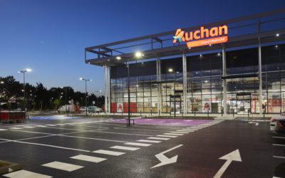 Le groupe espagnol DIA rejoint la centrale d'achats nouvelle génération « Horizon International »