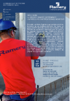 20180906_Groupe Ramery_Invitation Presse Icam