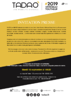 20180918_Invitation presse Rentrée Tadao