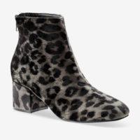 Blancheporte_Boots à talon en velours Léopard_à partir de 49,99 euros_1