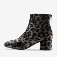 Blancheporte_Boots à talon en velours Léopard_à partir de 49,99 euros_2