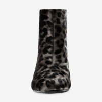 Blancheporte_Boots à talon en velours Léopard_à partir de 49,99 euros_3