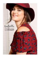 Blancheporte_Collection IsaBella-compressed