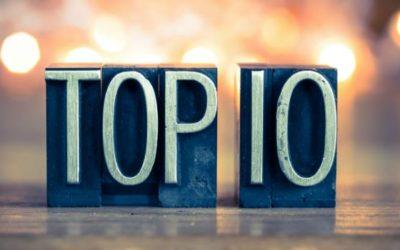 Blancheporte dans le Top 10 des e-commerçants mode