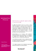 20181011_Blancheporte_Information Presse