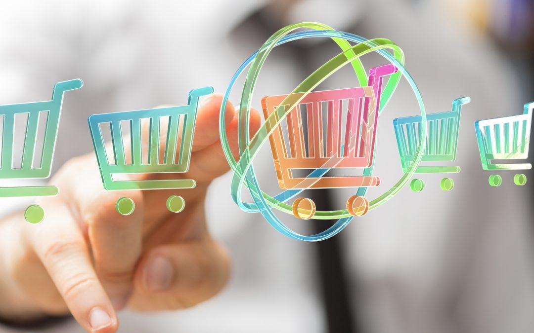 Auchan Retail Vietnam et Lazada signent un partenariat stratégique pour développer le commerce phygital alimentaire au Vietnam