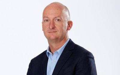 Auchan Retail – Edgard Bonte est nommé Président