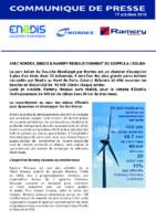 Groupe Ramery_CP Parc éolien du Douiche