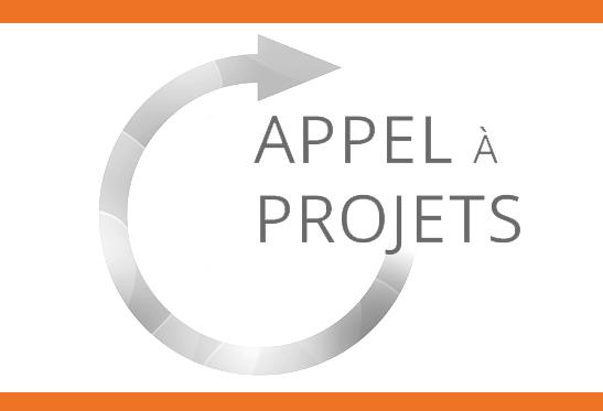 Larecolte.fr et l'incubateur d'Euratechnologies dédié aux porteurs de projet AgTech lancent un appel à projets innovants  pour accompagner les startups de l'agriculture de demain