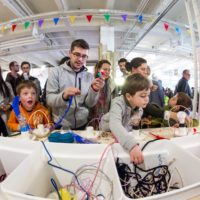 makerfairelille2016_pour-uzful_dccv_photo_quentin_chevrier-16_30746754252_o