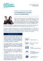 20181105_Entreprises et Territoires_CP Annonce