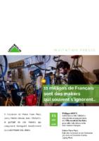 20181116_Leroy Merlin_CP Observatoire du Faire