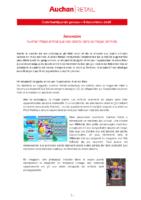 2018_11_06_Auchan Retail_CP Auchan Kids