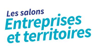 Roubaix I jeudi 6 décembre 2018 I Le salon Entreprises et Territoires  arrive en métropole lilloise