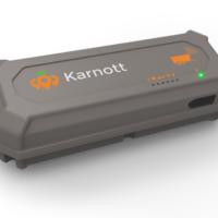 k-compteur-connecte
