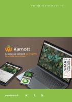 karnott-dossier-de-presse-sima-FR-DIGIT (1)