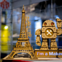 maker_faire_paris_2017_jour_2_samedi_photo_quentin_chevrier-51 laser cut kit