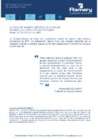 20190128_Groupe Ramery_Meilleur employeur BTP