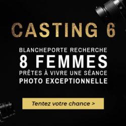 Blancheporte_Casting Saison 6-1