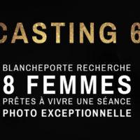 Blancheporte_Casting Saison 6-2
